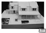 Other Evidence 11.  Model of Sheppard Home