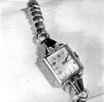 Other Evidence 12.  Marilyn's Watch