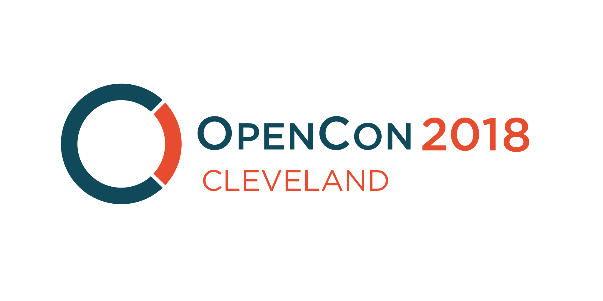 OpenCon 2018 Cleveland Kickoff Event: March 5