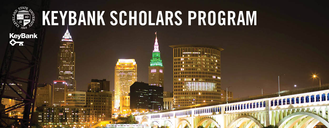 KeyBank Scholars Program