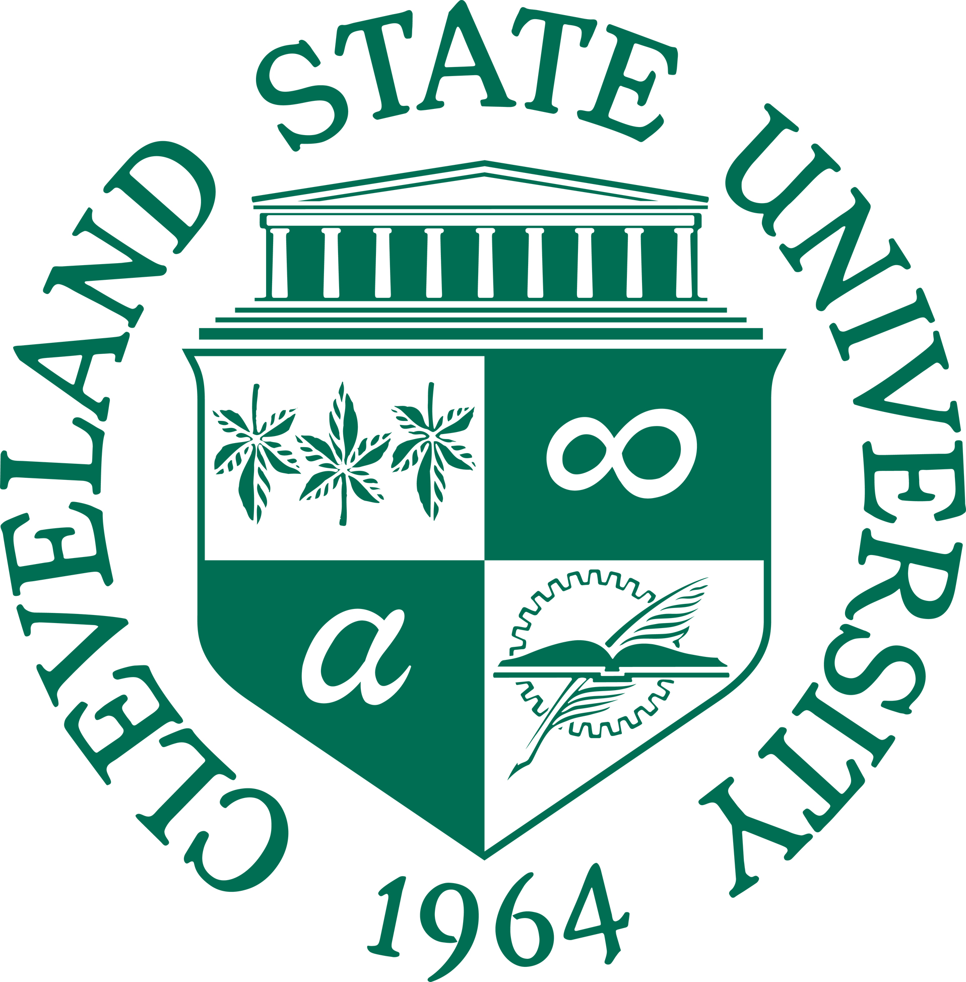 CSU Alumni Publications