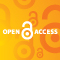 Open Access Symposium