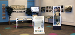 CEA001: Celebrating Euclid Avenue Exhibition