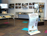 CEA002: Celebrating Euclid Avenue Exhibition