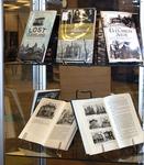 CEA006: Celebrating Euclid Avenue Exhibition