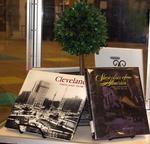 CEA007: Celebrating Euclid Avenue Exhibition