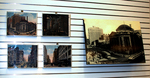 CEA011: Celebrating Euclid Avenue Exhibition