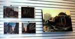 CEA011: Celebrating Euclid Avenue Exhibition