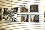 CEA012: Celebrating Euclid Avenue Exhibition