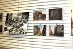 CEA012: Celebrating Euclid Avenue Exhibition