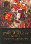 Encyclopedia of Jewish American Artists by Samantha Baskind