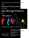 5th Treasures of Jazz: