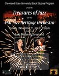 4th Treasures of Jazz: Jazz Divas of Cleveland and the Jazz Heritage Orchestra (2012)