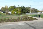 Hillside Community Park, Re-imagining Cleveland 3, End of Season