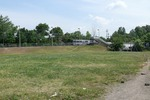 Hillside Community Park, Re-imagining Cleveland 3, Initial Conditions