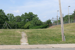 Hillside Community Park, Re-imagining Cleveland 3: Initial Conditions