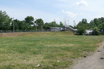 Hillside Community Park, Re-imagining Cleveland 3