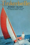 Tinkerbelle: The Story of the Smallest Boat Ever to Cross the Atlantic Nonstop by Robert Manry