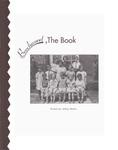 Beechwood, The Book