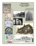 Haymarket to the Heights: The Movement of Cleveland's Orthodox Synagogues From Their Initial Meeting Places to the Heights