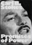 Promises of Power: A Political Autobiography