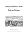 Origin and History of the Cleveland Viaduct by French Collins