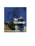 The Cuyahoga by William Donohue Ellis