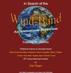 In Search of the Wind-Band: An International Expedition by Daniel Rager