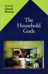 The Household Gods