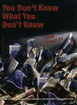 You Don't Know What You Don't Know by John Bradley