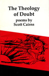 The Theology of Doubt
