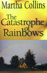The Catastrophe of Rainbows
