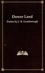 Dower Land