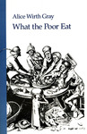 What the Poor Eat