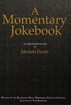 A Momentary Joke Book