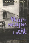 Warscape With Lovers