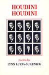 Houdini Houdini