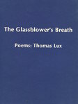 The Glassblower's Breath
