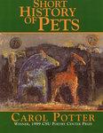 Short History of Pets