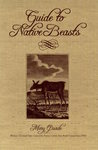 Guide to Native Beasts