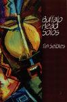 Buffalo Head Solos