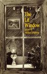 The Lit Window