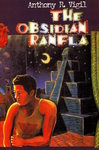 The Obsidian Ranfla