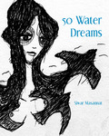 50 Water Dreams by Siwar Masannat