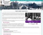 Clark Cable Corporation