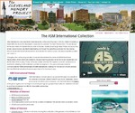 ASM International by Pursue Posterity and ASM International
