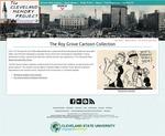 The Roy Grove Cartoon Collection