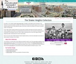 The Shaker Heights Collection
