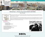 Winkelman v. Parma City School District