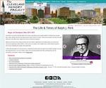 The Life & Times of Ralph J. Perk